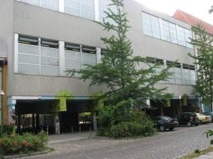 schoenstedtstrasse