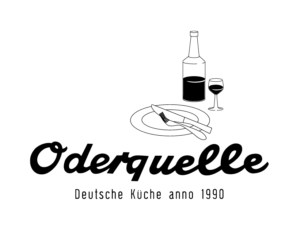 161019_oderquelle_logo_black