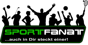 Sportfanat_Logo_Version[01]