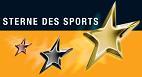 Sterne_des_Sports_kl