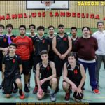 teamfoto-mu16-2016