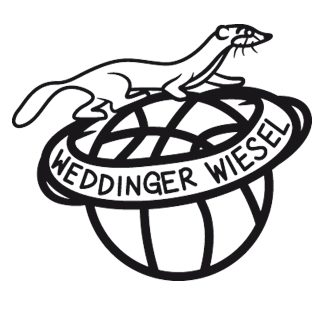 Weddinger Wiesel