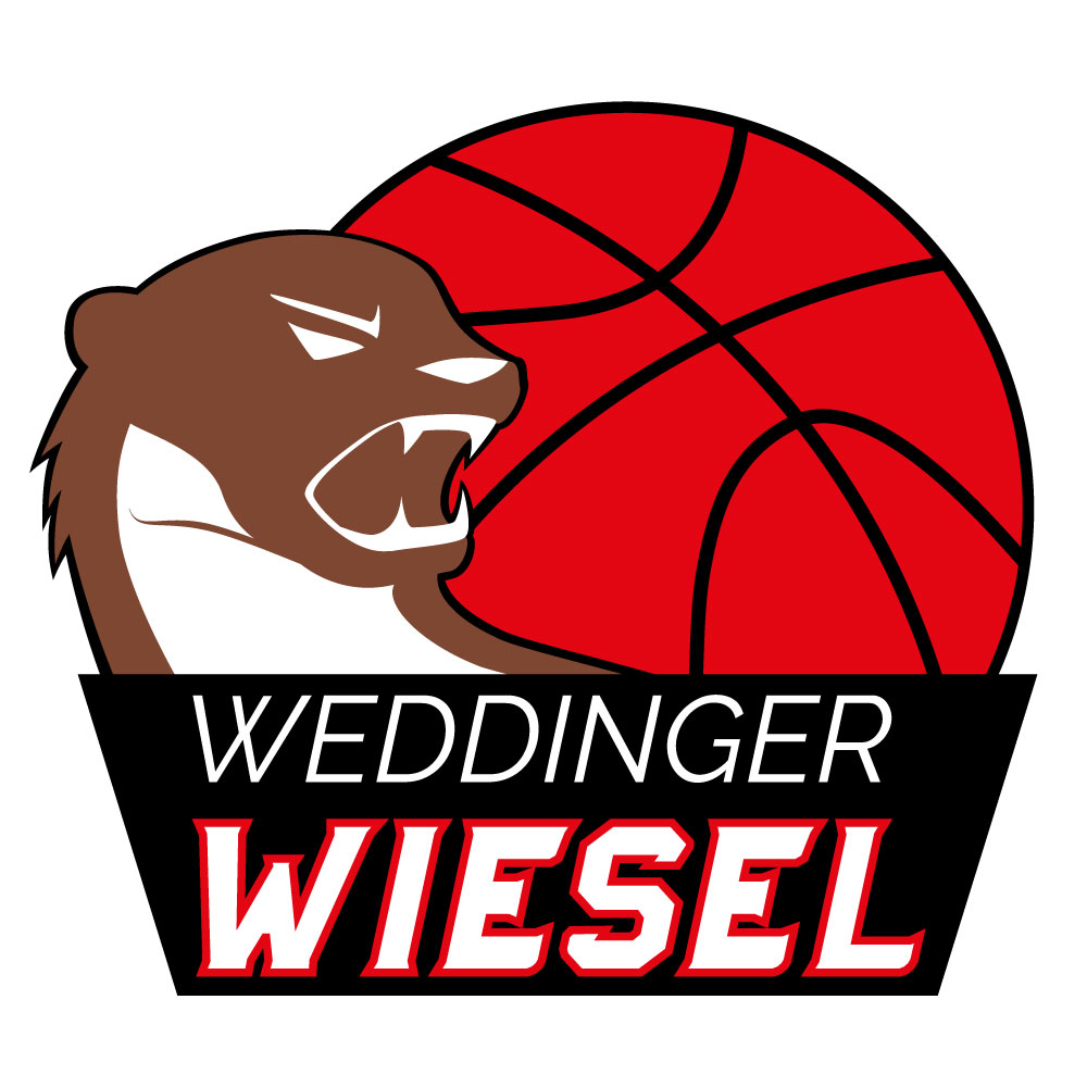 WeddingerWiesel
