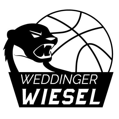 Weddinger Wiesel
